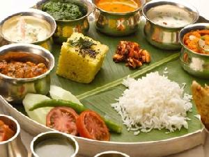 Lajwaab Foods