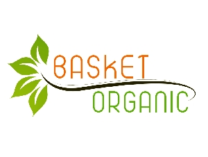 Buy Fresh Organic Food Vegetables Fruits Grocery