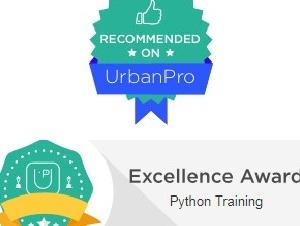 Gurgaon Coding Training Classes