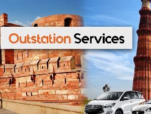 Viceroy Car Rental Pvt. Ltd.
